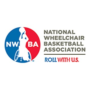 NWBA Announces Ultimate Workout & Recovery as an Official Sponsor and the Official Wheelchair Gym