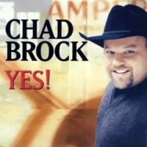 Chad Brock Welcomed as Sales Promoter for Ultimate Workout and Recovery